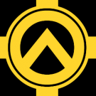 Mawaru