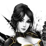 XPlay Games