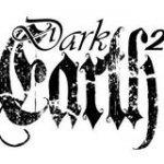 Metin DarkEarth