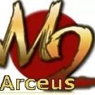 Metin2Arceus