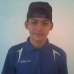 Luis Alfonso Sanchez Caraballo S