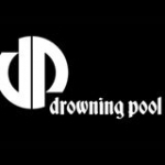 DrowningPool GamePlay