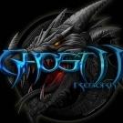 ghost2metin