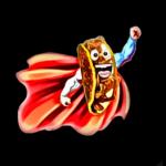 Super Cachapa