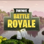 Fortnite Backup Daily
