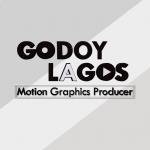 Andrés Godoy Lagos