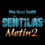 Gremio CentilasMt2