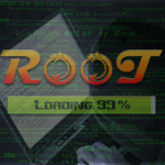 - [#RooT]