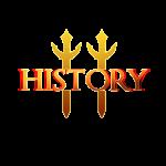 Metin 2 History