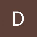 Daryl Dixom