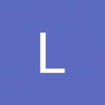 Lapolitana S