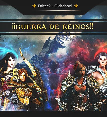 evento_guerra_de_reinos.png