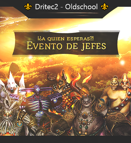 evento_jefes.png