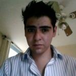 Rodrigo42 Ivan