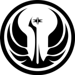 Lukas Mauer