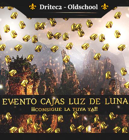 evento_cajas_luz_luna.png