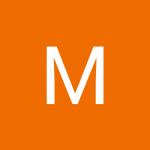 Metin2 Ultra Administracion