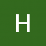 Hermo Glass