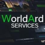 WorldArd