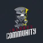 anonshare forum