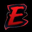 Efrem
