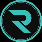 TTV_RANDARON