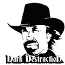 Dark DestructioN Lol