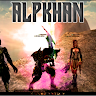 AlpKhan