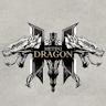 Dragon Metin2