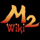 M2 Wikipedia