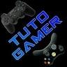 TuTo Gamer