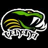 Venom GamingHungary
