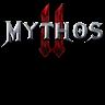 Mythos2 Servidor Privado Português de Metin2