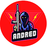 AndRed Official