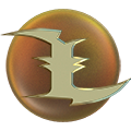 Night-legionm2.com