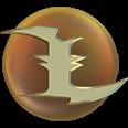 iMixx - legionm2.com
