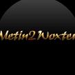 metin2 woxter