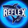 just Reflex