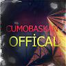 CumoBaskan Official