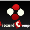 ™BiozardCompany™