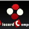 Seguridad Reglas BSD - last post by ™BiozardCompany™