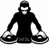 Dj Cyry – Mini TechHouse December - last post by cyry