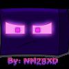™.Ninjaman28xD ツ