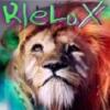 KleLuX