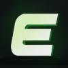 Eterhost