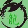 DragonM2M
