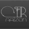 Mascota zorro blanco - last post by Raizen