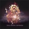 Metin2 Aeon - Asciende a la... - last post by Leibane
