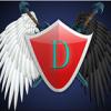 Error al conectar al servidor por sftp - last post by Darmiento147