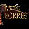 Metin2 Forrest, servidor 80% PvP 20% PvM - last post by forrest2